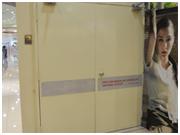 Fire Rated Steel Doors Manufacturer Amp Supplier Hightex