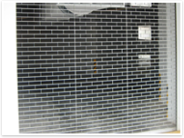 Grille Roller Shutter Doors In Malaysia Hightex Dynamic